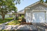 4917 Darby Ln. - Photo 20