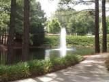 9307 Whisper Park Dr. - Photo 12