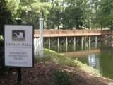 9307 Whisper Park Dr. - Photo 13