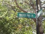 9297 Whisper Park Dr. - Photo 5