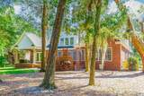 13 Red Squirrel Ln. - Photo 6