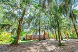 13 Red Squirrel Ln. - Photo 8