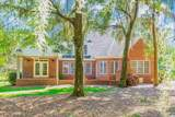 13 Red Squirrel Ln. - Photo 9