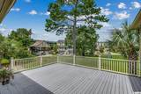 130 Pier Pointe Dr. - Photo 5