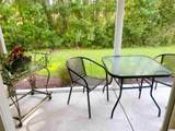 791 Painted Bunting Dr. - Photo 22