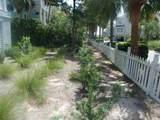 78 Ocean Park Loop - Photo 38