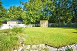 5622 Downybrook Rd. - Photo 28