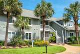 713 Windermere By The Sea Circle - Photo 1