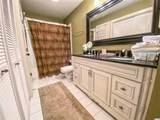 713 Windermere By The Sea Circle - Photo 28
