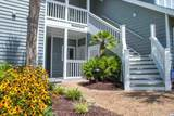 713 Windermere By The Sea Circle - Photo 29