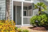 713 Windermere By The Sea Circle - Photo 30
