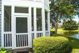 713 Windermere By The Sea Circle - Photo 33