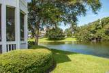 713 Windermere By The Sea Circle - Photo 34