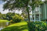 713 Windermere By The Sea Circle - Photo 36