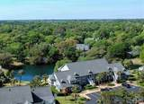 713 Windermere By The Sea Circle - Photo 38