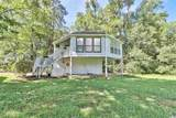 735 Tall Oaks Ct. - Photo 1