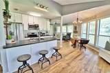 735 Tall Oaks Ct. - Photo 19