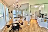 735 Tall Oaks Ct. - Photo 25