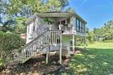 735 Tall Oaks Ct. - Photo 35