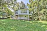 735 Tall Oaks Ct. - Photo 39