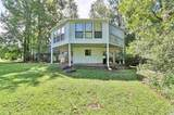 735 Tall Oaks Ct. - Photo 40
