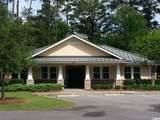 180 Knotty Pine Way - Photo 9