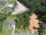 180 Knotty Pine Way - Photo 2