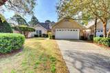728 Conifer Ct. - Photo 3