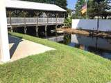 212 Georges Bay Rd. - Photo 16