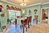 1441 Powhaton Dr. - Photo 3