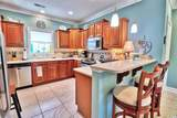 1441 Powhaton Dr. - Photo 4