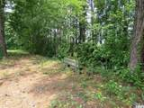 24385 Nc 71 Highway - Photo 23