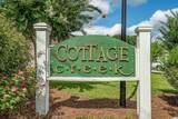 117 Cottage Creek Circle - Photo 24