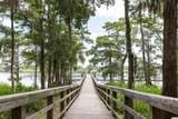 689 Ocean Lakes Loop - Photo 30