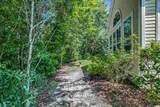 354 Cypress Creek Dr. - Photo 29