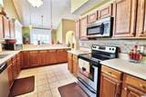 284 Archdale St. - Photo 11