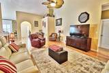 284 Archdale St. - Photo 7