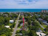 327 15th Ave. S - Photo 6