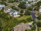 8 Leeward Ct. - Photo 10