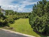 8 Leeward Ct. - Photo 11
