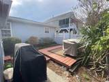 306 23rd Ave. N - Photo 22