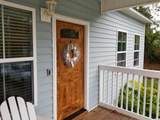 605 29th Ave. S - Photo 3