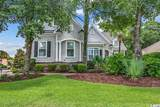 700 Sea Island Way - Photo 2