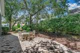 700 Sea Island Way - Photo 40