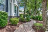 700 Sea Island Way - Photo 5
