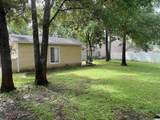 513 Hollywood Dr. N - Photo 16