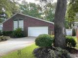 513 Hollywood Dr. N - Photo 19