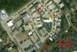 167 Prather Park Dr. - Photo 4