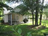 1000 Addington Ct. - Photo 2