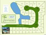 Lot 13 Lake Pointe Dr. - Photo 4